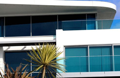 מה חשוב לדעת על ניקוי חלונות? | HDWindows