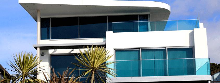מה חשוב לדעת על ניקוי חלונות?   HDWindows