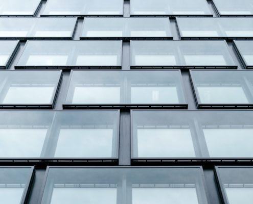 ניקוי חלונות לבתים פרטיים בשיטת עשה זאת בעצמך