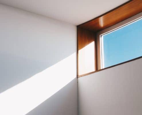 דגשים לניקוי חלונות | ניקוי חלונות מקצועי ויעיל | HD WIndows