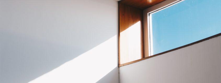 דגשים לניקוי חלונות   ניקוי חלונות מקצועי ויעיל   HD WIndows