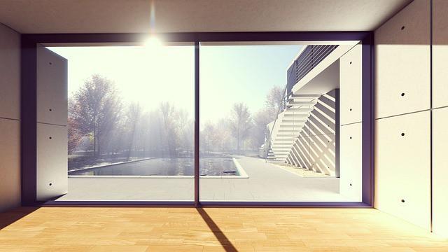 מנקה חלונות מקצועי - HDwindows