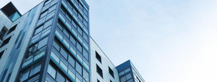 ניקוי חלנות הנמשרד | ניקוי חלונות לעסקים | HD Windows