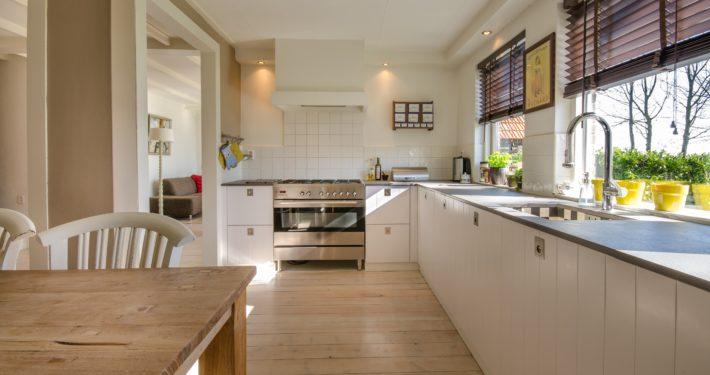 ניקוי חלונות מקצועי | HD WINDOWS